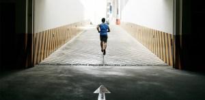 Haz ejercicio en las mañanas, ¡tiene muchos beneficios!