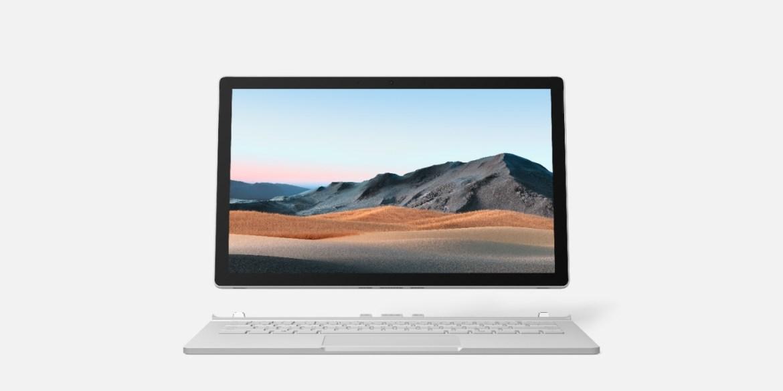 Microsoft Surface llega a México y esto es todo lo que tienes que saber - book3