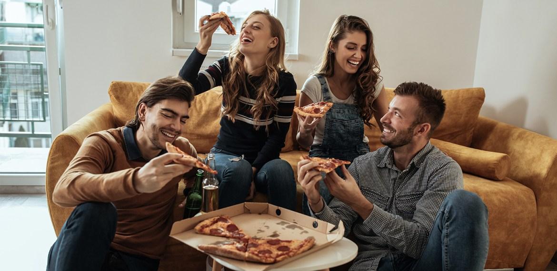 """4 tips para hacer más efectivo tu día de """"cheat meal"""" - cheat-meal-3"""