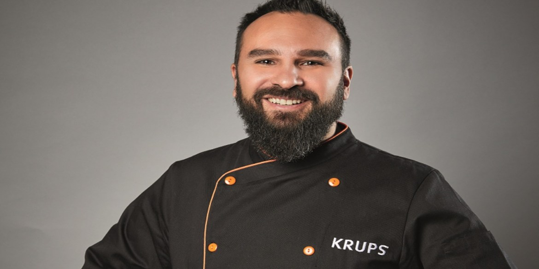 Prep&cook llega a México y esto es lo que el chef Rodrigo Carrasco nos contó - chef-rodrigo-carrasco-_-zona-centro-_-prep_cook