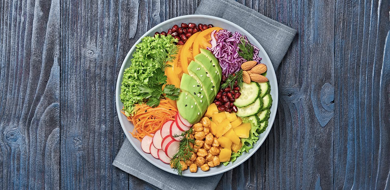 Lo que debes de saber antes de hacer la dieta Paleo