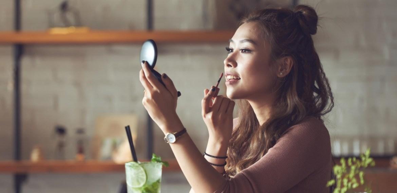 ¿Tintas de labios coreanas? Te decimos como utilizarlas - disencc83o-sin-titulo-10