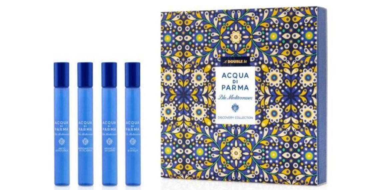 Blu Mediterraneo by Double J es la nueva colección que debes conocer - disencc83o-sin-titulo-2