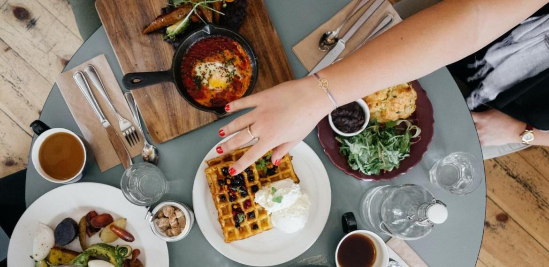 El hambre emocional podría afectar tu peso - disencc83o-sin-titulo-7