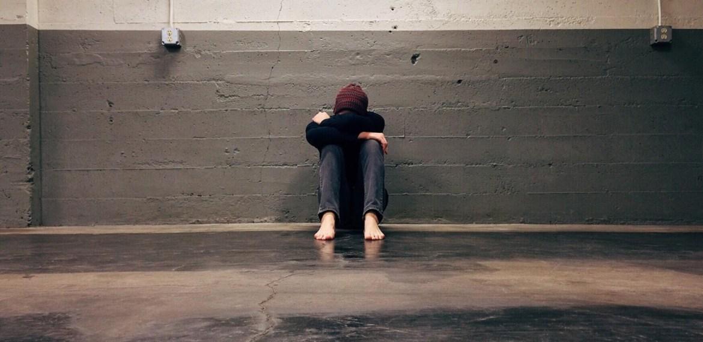 ¿Cómo enfrentar una crisis emocional? Y los aprendizajes que obtenemos - diseno-sin-titulo-1-2