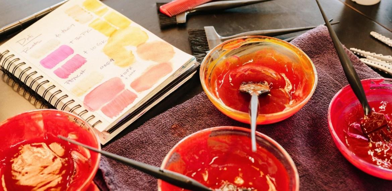 ¿Cómo llevar colores fantasía vibrantes en el pelo? - diseno-sin-titulo-13
