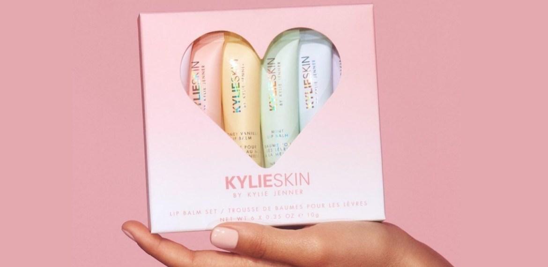 Kylie Skin lanza una nueva linea de labiales por su cumpleaños - diseno-sin-titulo-16-1
