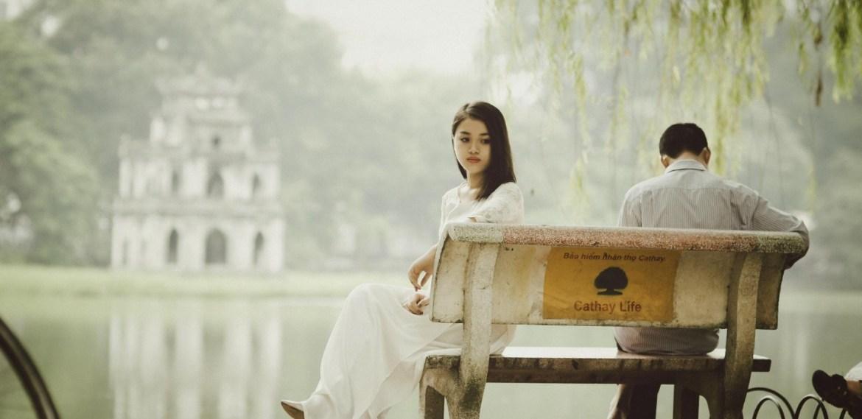 Superar una ruptura amorosa con la ayuda de tu cuerpo - diseno-sin-titulo-23-1