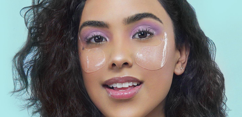 Plump Skin, la marca mexicana de K- Beauty que dejará tu piel glowy