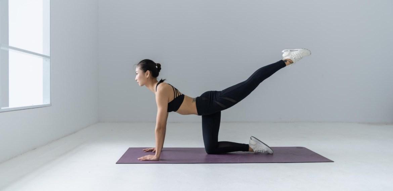 Hatha yoga para principiantes, los básicos que debes conocer - diseno-sin-titulo-26-1