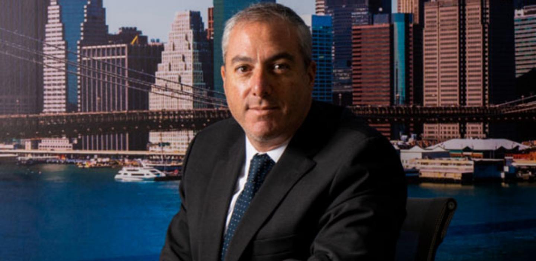 Claudio Kandel nos comparte algunos tips para pequeñas empresas