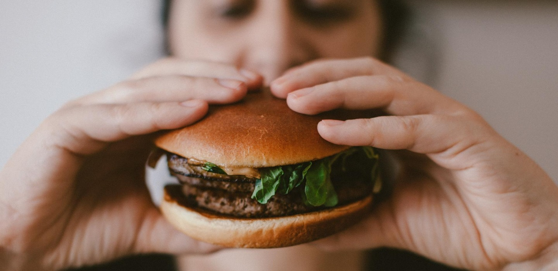 El hambre emocional podría afectar tu peso