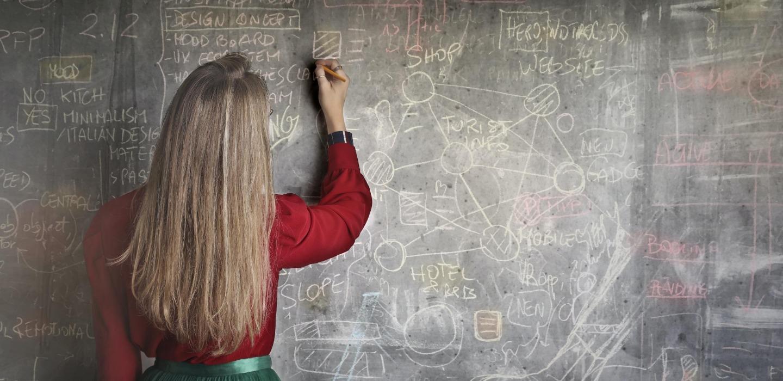 Las matemáticas demuestran cómo funciona la lotería
