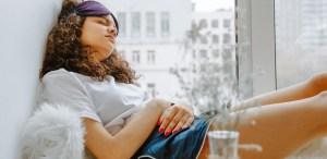 Rutina facial durante el ciclo menstrual ¡Conoce lo que tu cuerpo necesita!