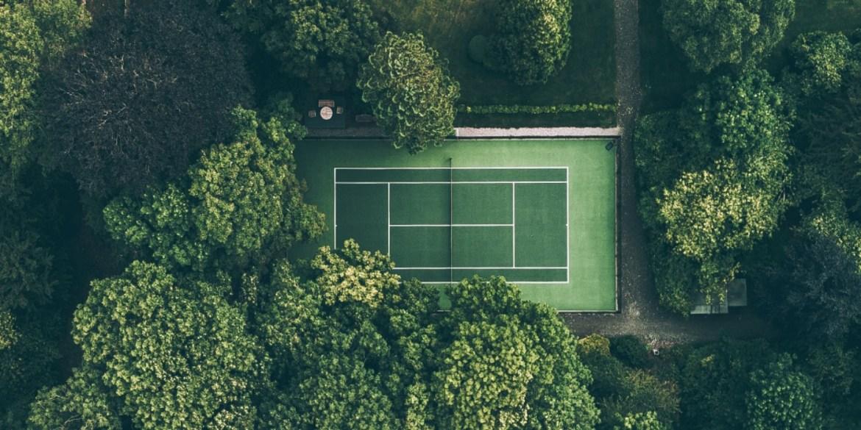 Básicos para aprender a jugar tenis - jugar-tenis-1