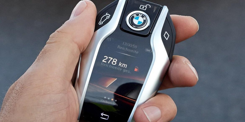 Éstas son las llaves de auto más cool - las-llaves-de-auto-mas-cool-1