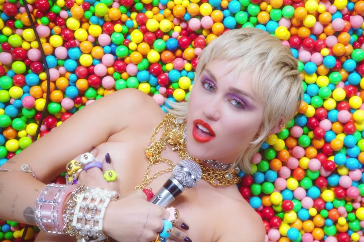 Estos fueron los mejores videos musicales de agosto
