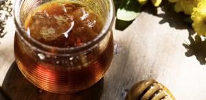 Conoce los beneficios de la miel Manuka