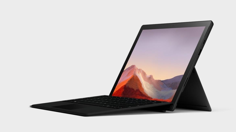 Microsoft Surface llega a México y esto es todo lo que tienes que saber - pro-7