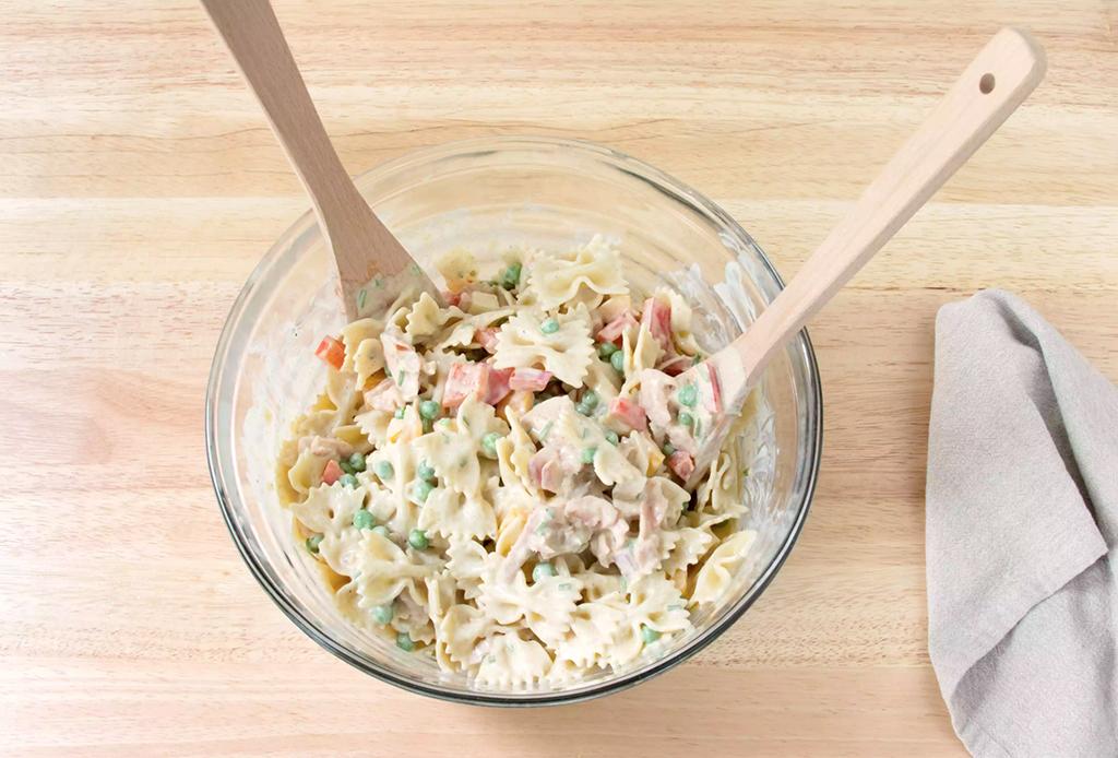 3 formas de preparar salmón en el verano - recetas-salmon-1