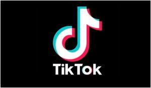 4 razones por las que TikTok podría desaparecer