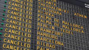 ¿Por qué dejar de viajar me ha afectado emocionalmente?