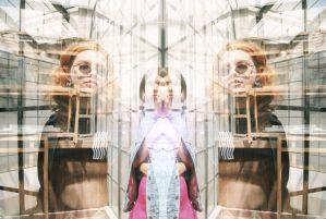 Enamórate de «Altas Frecuencias», la nueva colección de Wavey
