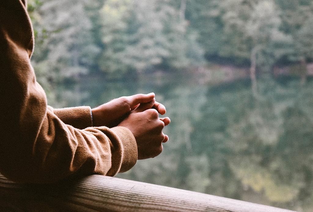Cómo perdonar incluso cuando parece imposible hacerlo - como-perdonar-3
