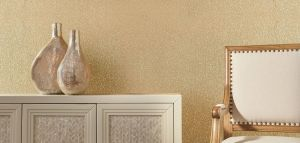 Si eres fan del glitter, ¡ésta tendencia de decoración te va a encantar!