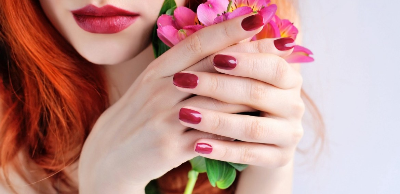 ¡Conoce las tendencias de uñas! Lo que necesitas para otoño 2020 - diseno-sin-titulo-17-2