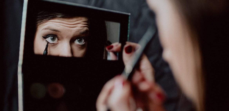 ¿Graphic eyeliner? Aprende a llevar la nueva tendencia de colores - diseno-sin-titulo-18-2