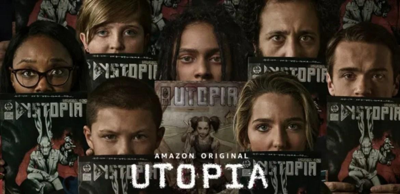Utopia llegará a Amazon Prime y esto es todo lo que debes de saber - diseno-sin-titulo-24-3