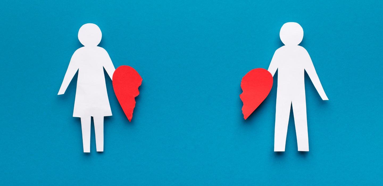 ¿Sabes qué es el síndrome del corazón roto y cómo te afecta?