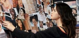 Rare Beauty es la nueva linea de maquillaje de Selena Gomez ¡Imperdible!