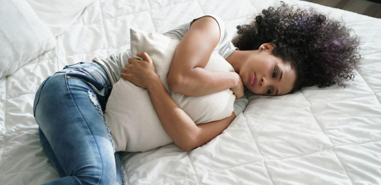 ¿Sabes qué es el síndrome del corazón roto y cómo te afecta? - diseno-sin-titulo-34-1