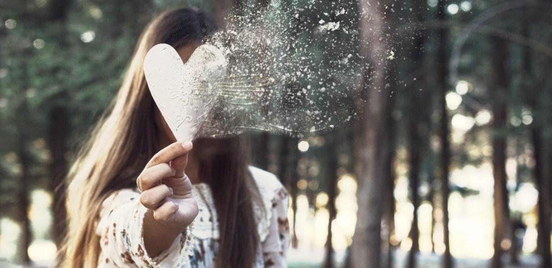 ¿Sabes qué es el síndrome del corazón roto y cómo te afecta? - diseno-sin-titulo-35-1