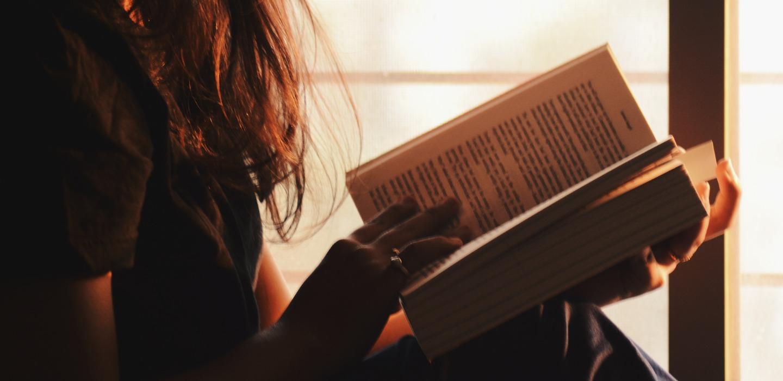 Editor's Pick: Las recomendaciones de libros que deberías leer en abril