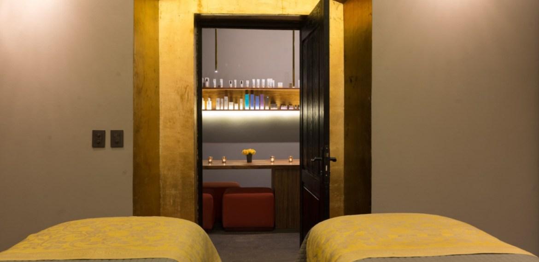 Iris Spa te ofrece una gran experiencia wellness en San Miguel de Allende - diseno-sin-titulo-47