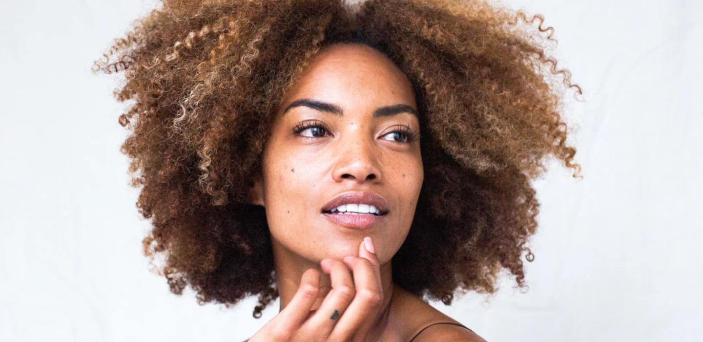 Toleriane Dermallergo es el nuevo aliado en pieles sensibles