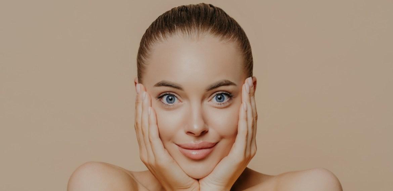 Peeling facial, todo lo que debes saber para una piel luminosa - diseno-sin-titulo-73