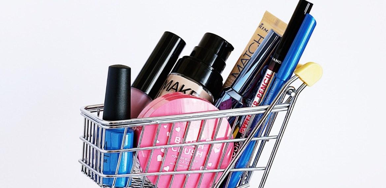¿Clean Beauty? Equilibrio ayudando al planeta y a tu salud - diseno-sin-titulo-89-1