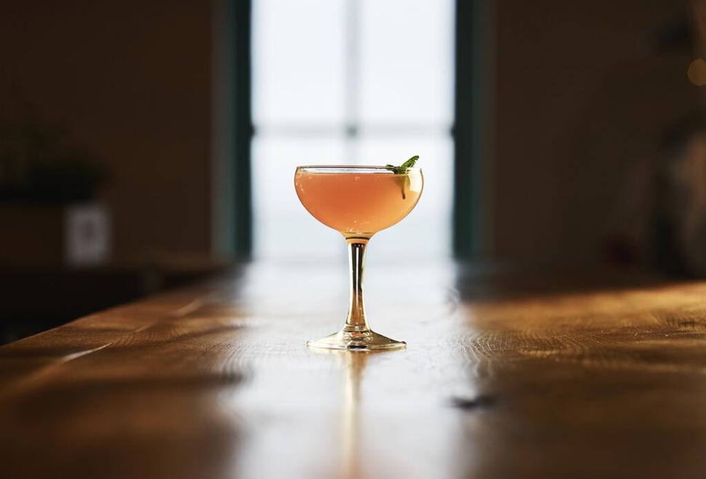 Descubre cuál es tu drink de acuerdo a tu signo zodiacal - drinks-signo-zodiacal-3