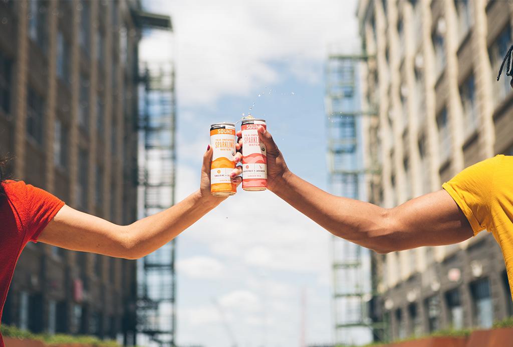 Hard Seltzer: la nueva tendencia de bebidas que amarás
