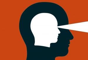 Mente vs. Intuición: ¿A quién escuchar?
