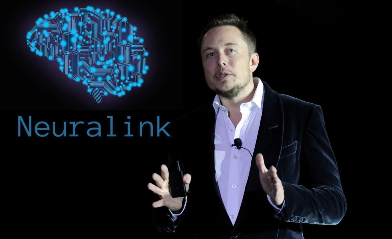 Este es el chip cerebral que Elon Musk quiere que uses - neuralink