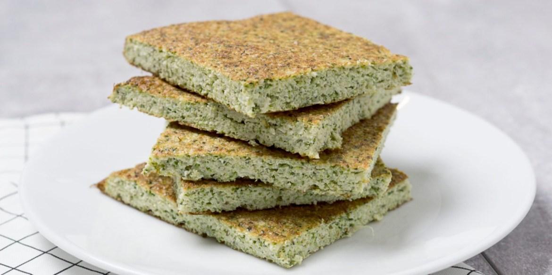 Prueba estas opciones de pan vegano, ¡te sorprenderán! - pan-vegano-2