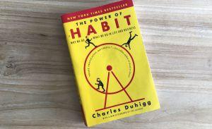 Libros sobre psicología que ya deberías haber leído