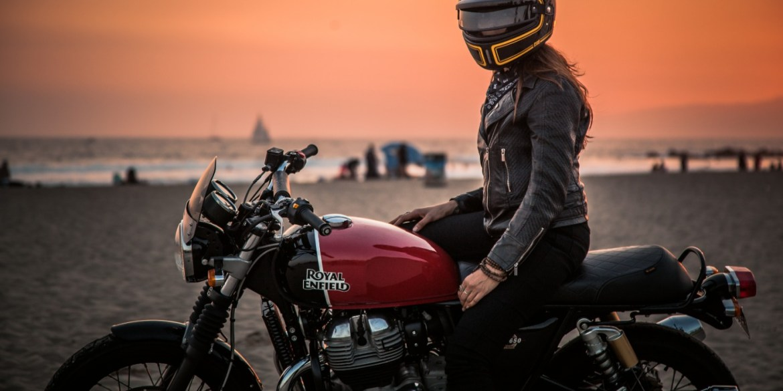 ¡Las motocicletas Royal Enfield llegan a la ciudad! - royal-enfield-2-1