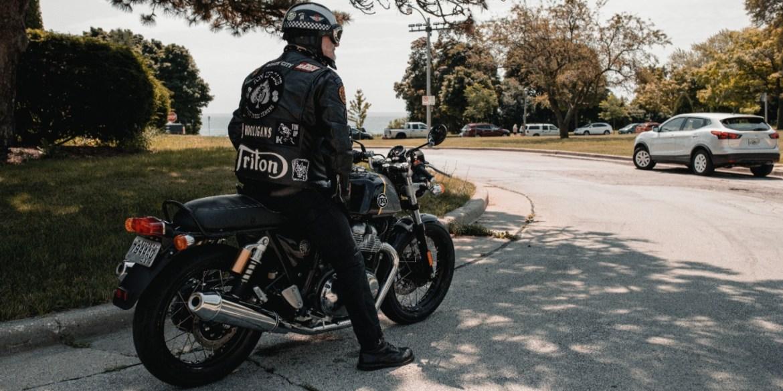 ¡Las motocicletas Royal Enfield llegan a la ciudad! - royal-enfield-3