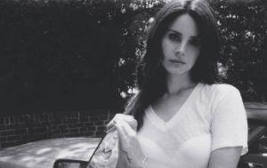 Disco de la semana: «Ultraviolence» de Lana del Rey